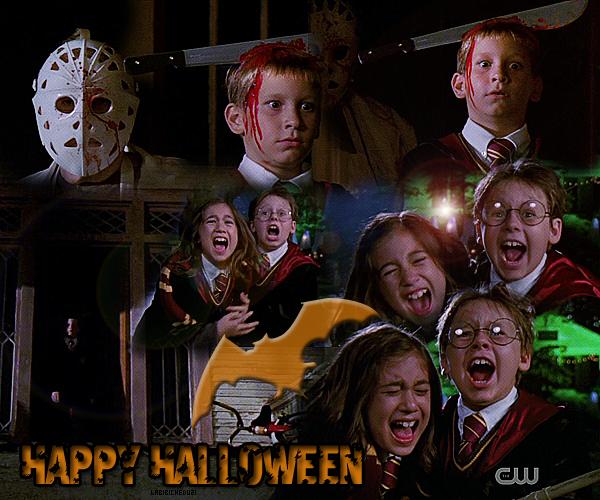 ✜✜ Pixx ✜✜ Newletter   Happy Halloween  ✜✜Sommaire ✜✜Offres de creations✜✜
