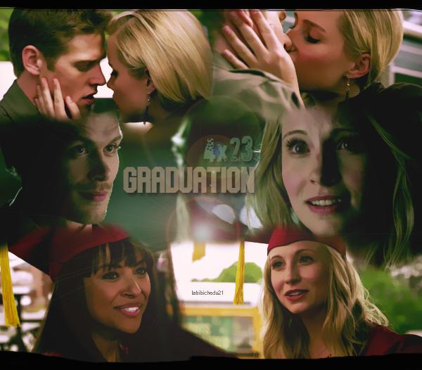 ✜✜ Pixx ✜✜ Newletter   Vampire Diaries : Final saison 4 ✜✜Sommaire ✜✜Offres de creations