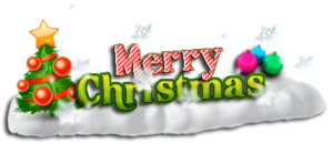 ✜✜ Pixx ✜✜ Newletter   Joyeux Noel   ✜✜Sommaire ✜✜Offres de creations