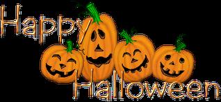 ✜✜ Pixx ✜✜ Newletter   Happy Halloween ✜✜Sommaire ✜✜Offres de creations