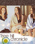 Tree Hill Chronicle