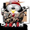 dj-krash60