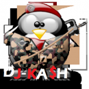 Photo de dj-krash60