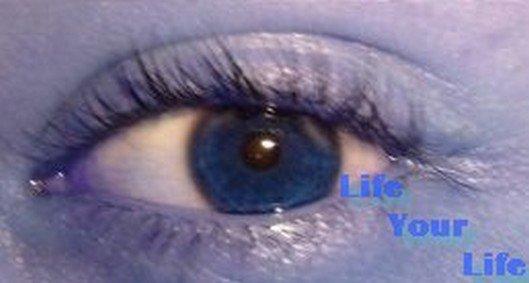 Blog de x-Life-Your-Life-x