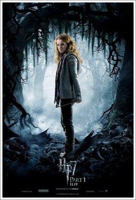 Si après ça vous n'avez pas envie de voir Harry Potter Tome 7, alors .. !