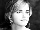 Photo de emmawatson---officiel