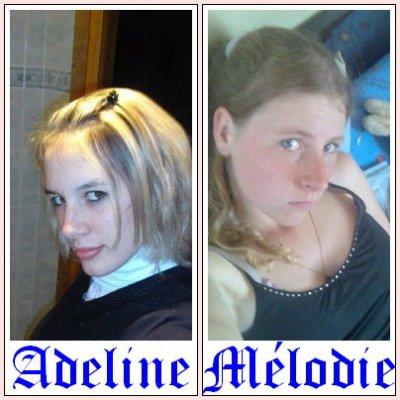 Les Majorettes 2007