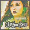 Unbroken-Lovato-Demi
