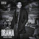 Photo de drama1