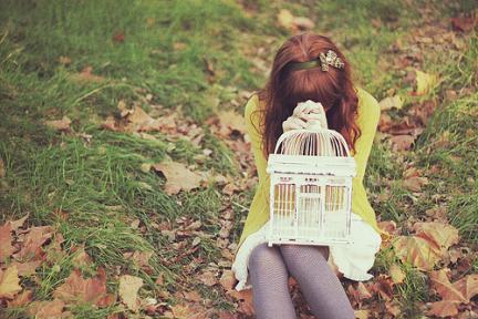 L'Automne...♥