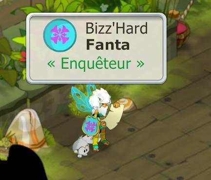 B Z H'