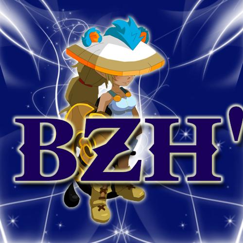 Bzh' Mercenariat