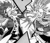 Chapitre 10 : Natsu vs Gray
