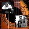 Viejino Remix  Dj Tonio Cortes 2012 (2012)