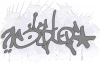 × |[.Artiicle 1.]| ×  _________•● Шωш . mbk-57 . sкчrocк . Coм ●•_________