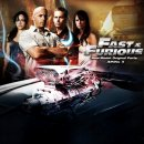 Photo de 4-fast-and-4-furious