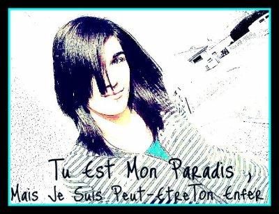 Nouvelles Photos De Moi <3