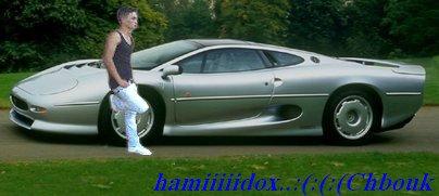 hamiiidox chbouk  :(:(:(((((@))):):):)Chbouk...hamiiiiiiiiidOc
