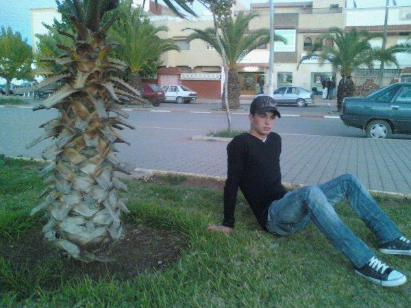 hamiiiid    ;(;(;(:(:(:(:( ((@)) :):):):):):):):)Chbouk