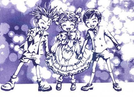 » A : Air Gear, Angel Sanctuary, Avatar » B ; Bleach, Binetsu shojo, Beyblade » C : Card captor sakura, City hunter, Chobits, Cat's eye, Creamy, Collège fou fou fou, Capitaine Flam, Claymore » D : DBZ, DBGT, Dn angel, Death Note, D-Gray-Man, Digimon » E : Emi magique, Embrasse moi lucile » F : Fullmetal Alchemist, Fruits Basket, Fly, Fairy Tail » G : Gokinjo, Gakuen Alice, Gokusen, Gwendoline » H : Hana Yori dango, Honey and clover » I : Itazura na kiss » J : Jayce et les conquérants de la lumière, Jeanne et Serge » K : Kenshin, Kare first love, Kyo, Keroro » L ; Lovely complex, Love Hina, La corda d'oro, Love master A, l'école des champions » M : Marmalade boy, Mirmo: Midori Days, Meru Puri » N : Negima, Naruto » O : Ouran High school Host Club, Orange road, Olive et Tom » P : Paradise Kiss, Parmi eux, Pop Beauty, Pokemon » Q : » R : Ranma 1/2, Random Walk » S : Special A, Sailor Moon, Saint seiya, Samourais de l'éternel , Switch Girl, Sawako » T : Tsubasa Reservoir Chronicle, Touch, Twinkle Star, Tokyo Mew Mew » U : Ultra Maniac » V : Vampire Knight, Vandread » W : Wingman » X : XXX Holic » Y : Yamato Nadeshiko Shichi Henge » Z : Zettai Kareshi