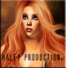 Haley-Prod