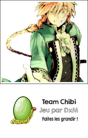 ▸ TeamChibi