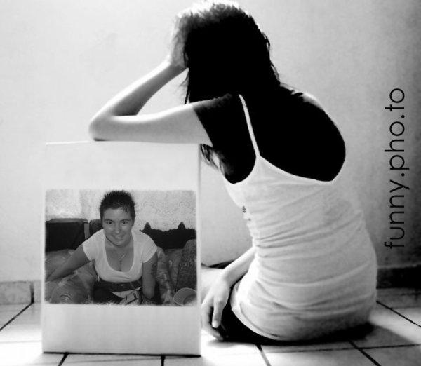 ҳ̸Ҳ̸ҳ compte sur moi ҳ̸Ҳ̸ҳ