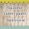 GalerieFairePartBabydow