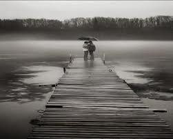 La mesure de mon amour pour toi, est un amour sans mesure !