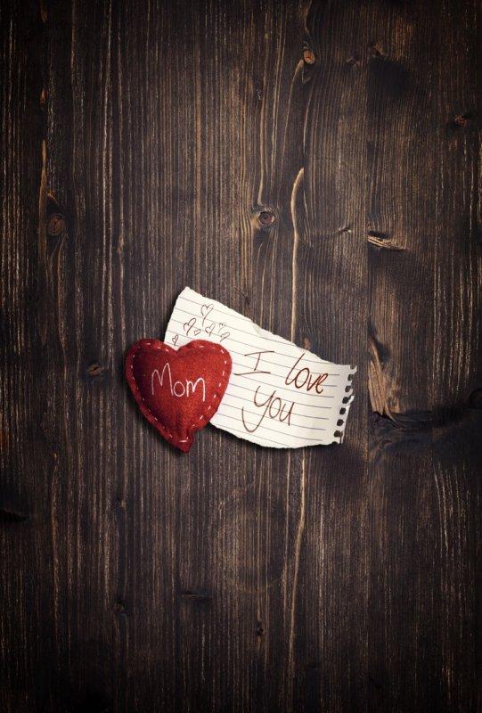 """"""" où que tu sois, tu restera à jamais présente dans mon coeur"""""""