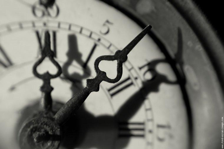 On se souvient de la deuxième fois, de la troisième ou de la quatrième mais la première reste gravée dans nos coeurs à jamais.