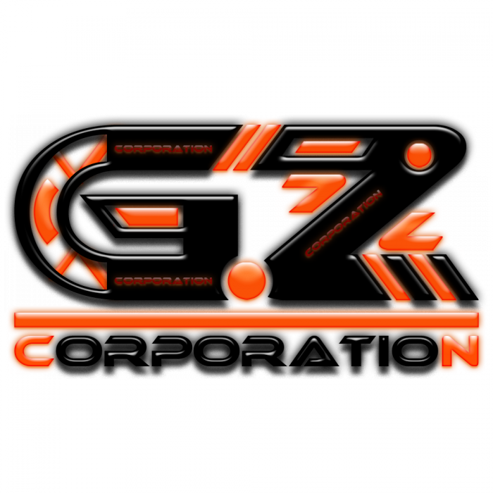 Blog de Gz-Psy