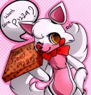 Photo de Mangle-the-toy-pirate