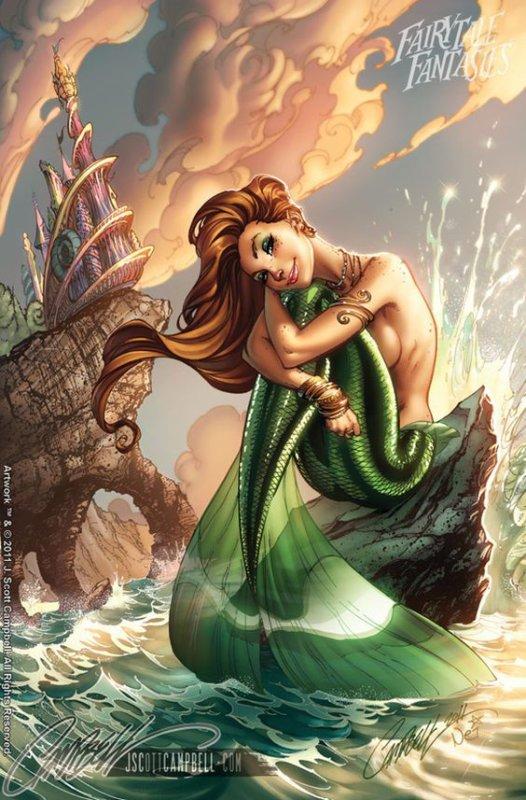 Sirènes2