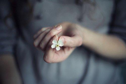 Dans la vie, tout est signe. Paulo Coelho