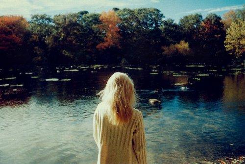 Un rêve sans étoiles est un rêve oublié. Paul Eluard