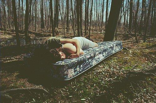 Quand la vie vous a fait don d'un rêve qui a dépassé toutes vos espérances, il serait déraisonnable de pleurer sur sa fin. Stephenie Meyer