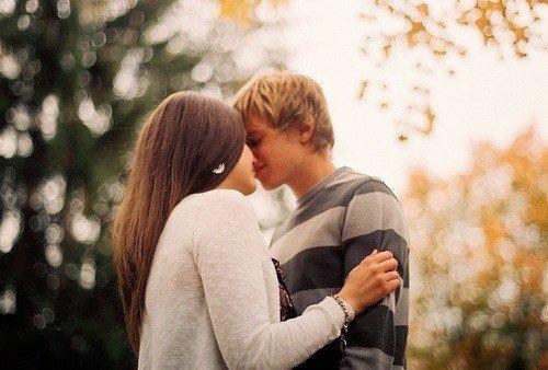Sans imagination, l'amour n'a aucune chance. Romain Gary