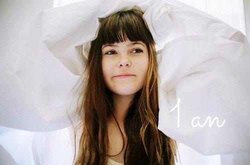 Ce qui est le plus important dans la vie, c'est de donner à quelqu'un un peu de bonheur. Alice Parizeau