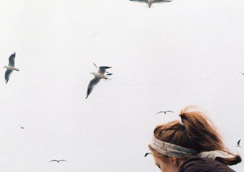L'Homme est grand mais nous ne sommes jamais à la hauteur de nous-mêmes. Paulo Coelho