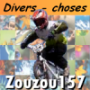 zouzou157-graphisme
