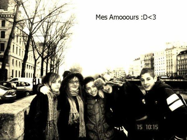 Paris, plus qu'un rêve... c'est une histoire !