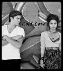 Photo de Cold-Love