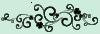 CHAPITRE 3 : Une rousseur d'étoile