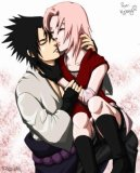 Photo de x-fics-love-naruto-x