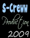 Photo de S-CrewwProduction