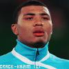 Crack-Kazim