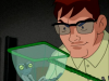 Ben 10 : Saison 1 /Episode 11