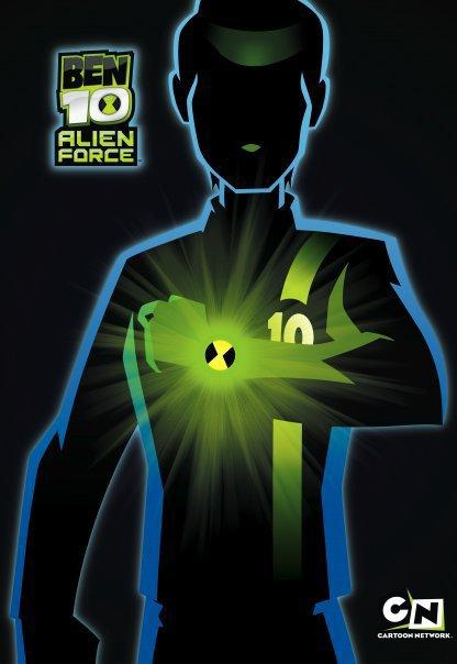 Blog de ben ten a fond 100 ben 10 - Ben 10 tous les aliens ...