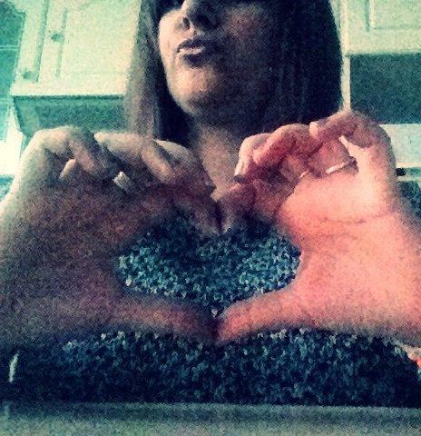 """Qui suis-je et que suis-je, sinon ce """"ver de terre amoureux d'une étoile""""."""